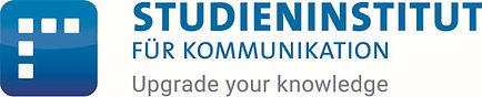 Studieninstitut-Kommunikation_upgrade-Lo
