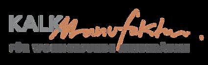 kalkmanufaktur_logo.png