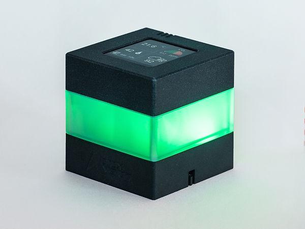 Proxi Cube_7850.jpg