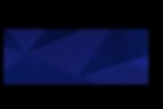 Logo-Hintergrund.png