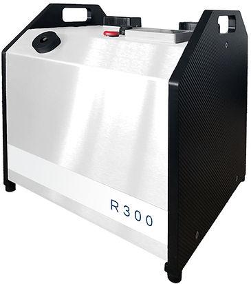 R300.jpg