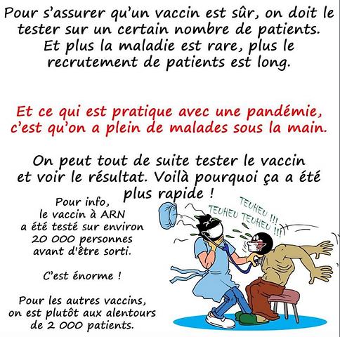 Vaccin 6.tiff