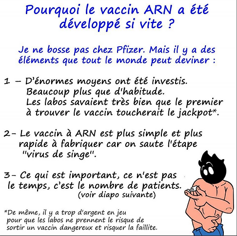 Vaccin 5.tiff