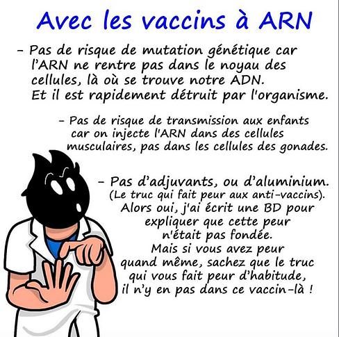 Vaccin 4.tiff