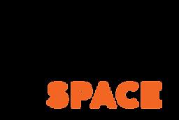 loco space