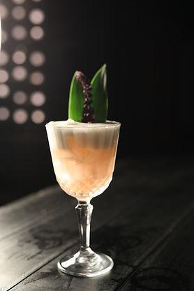 catering kokteyl