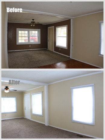 Pineland Before After Living Room.jpg