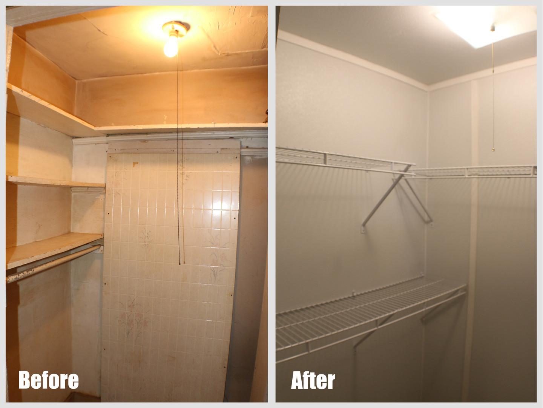Before After Apt A Closet.jpg