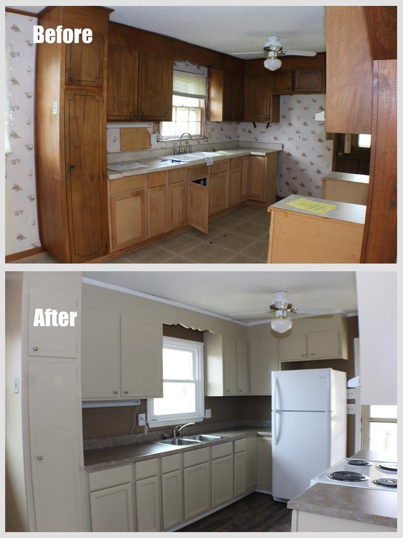 Poplar Before After Kitchen2.jpg