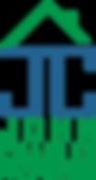 John Charles Properties Logo.png
