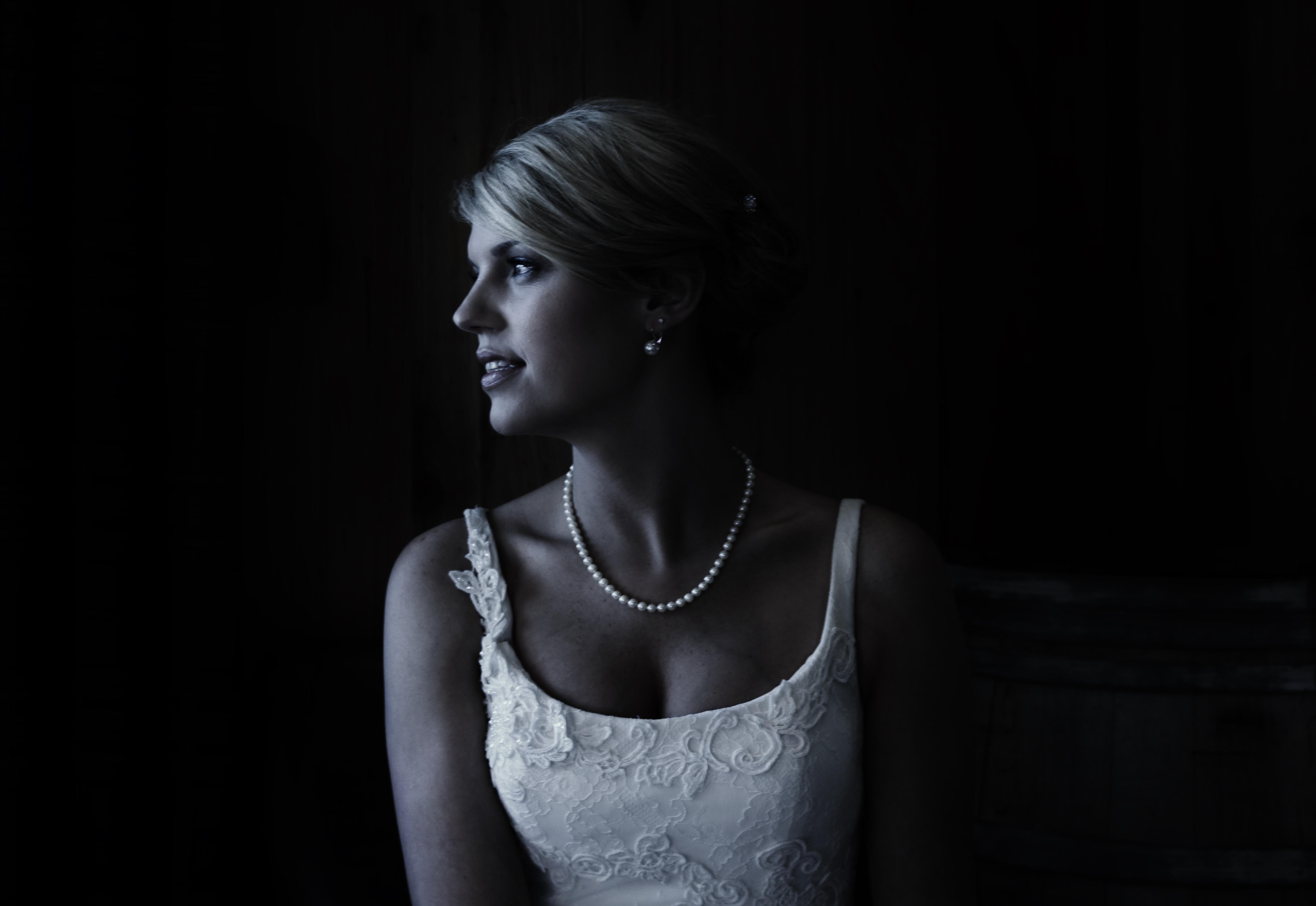 michelle bridal cam 1 2016-04-04 205