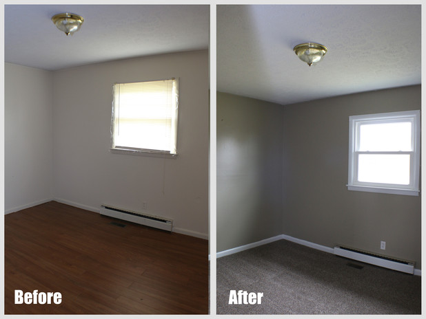 Poplar Before After Bed2.jpg