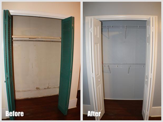 Before After Apt A BR Closet.jpg
