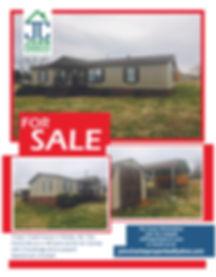 Bradley Sale Flyer-01.jpg