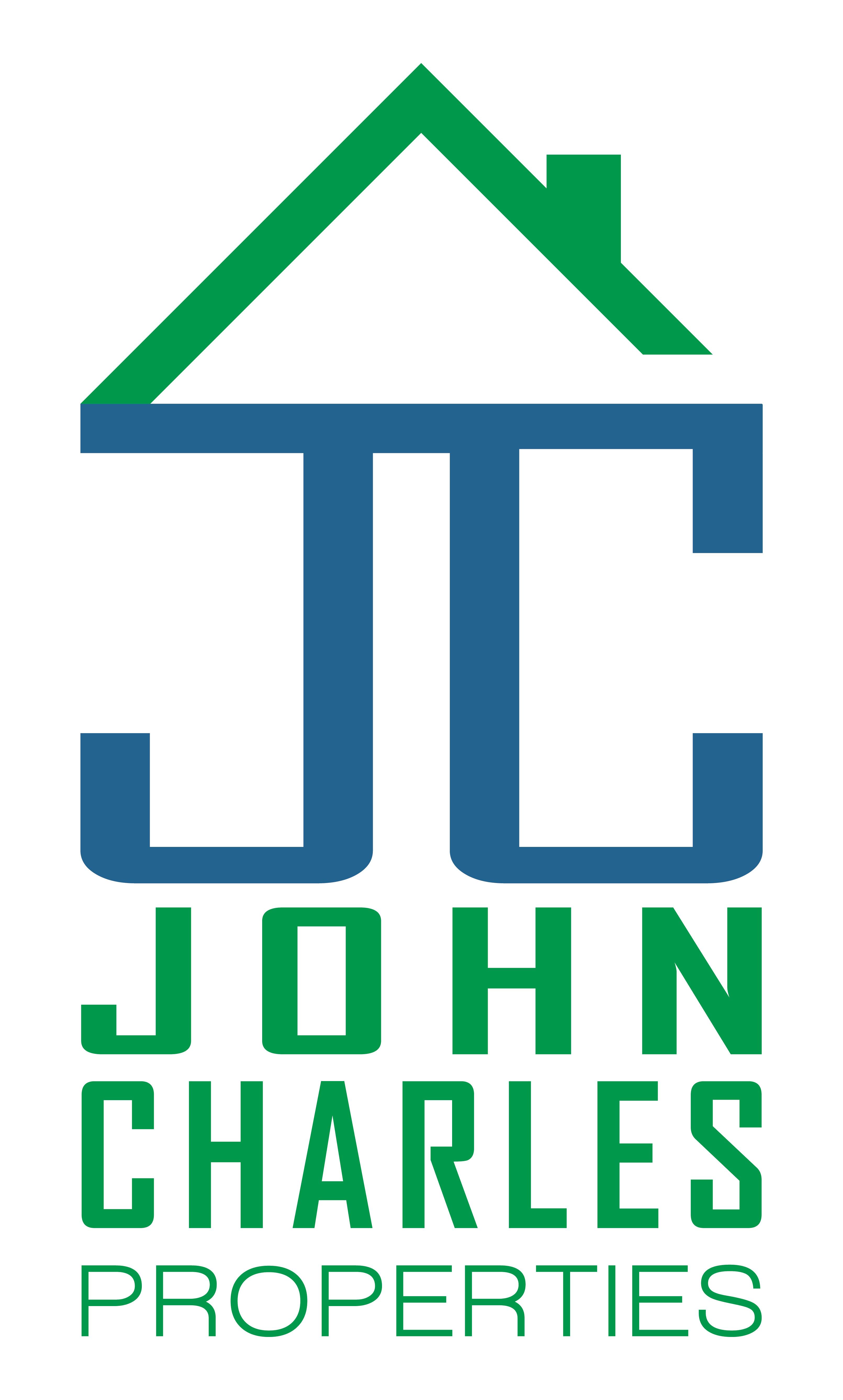 John Charles Properties LLC