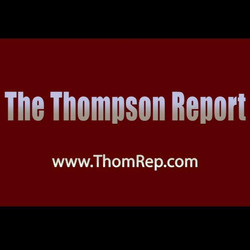 The Thompson Report