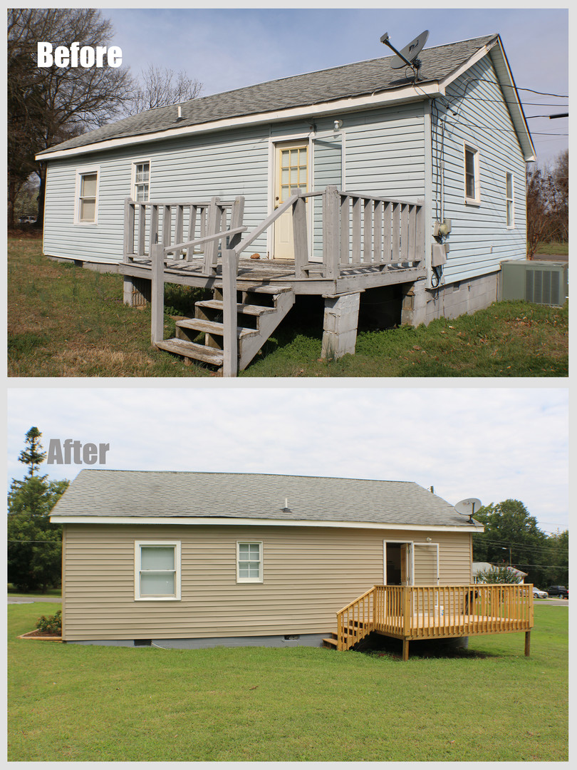 Pineland Before After Back Porch.jpg