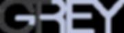CTGrey Logo.png