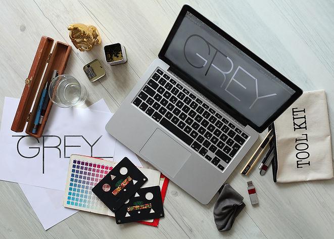 CtGrey Computer.jpg