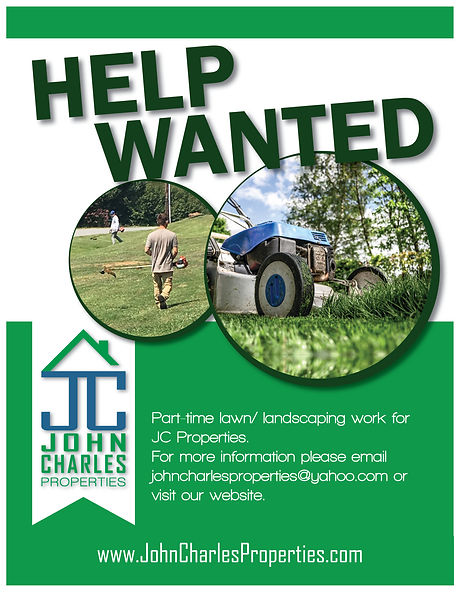 Help Wanted Lawn Care-01-01.jpg