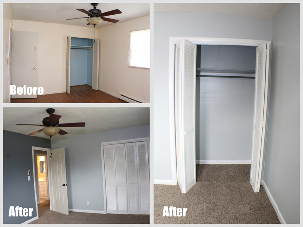 Poplar Before After Bed.jpg