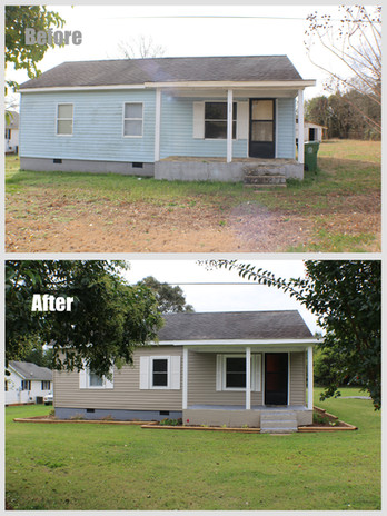 Pineland Before After Front.jpg