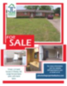 Poplar For Sale Flyer-01.jpg