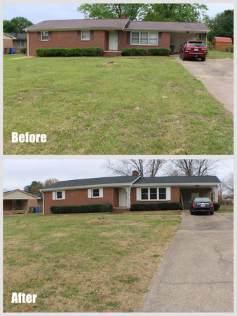Poplar Before After Front.jpg