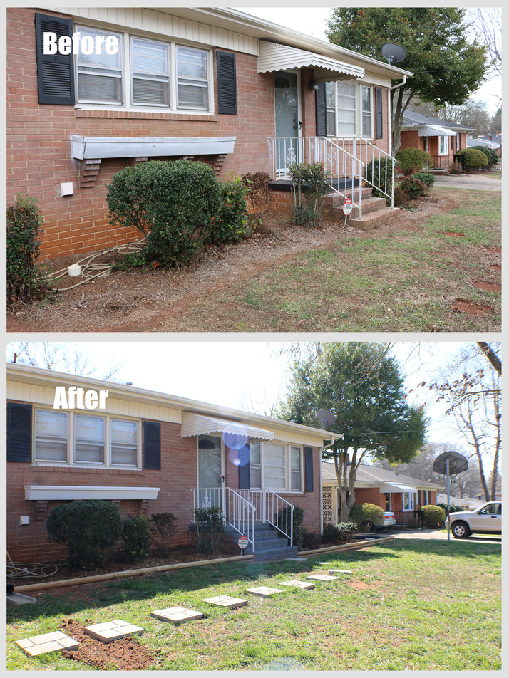 Stroud Before After Front.jpg