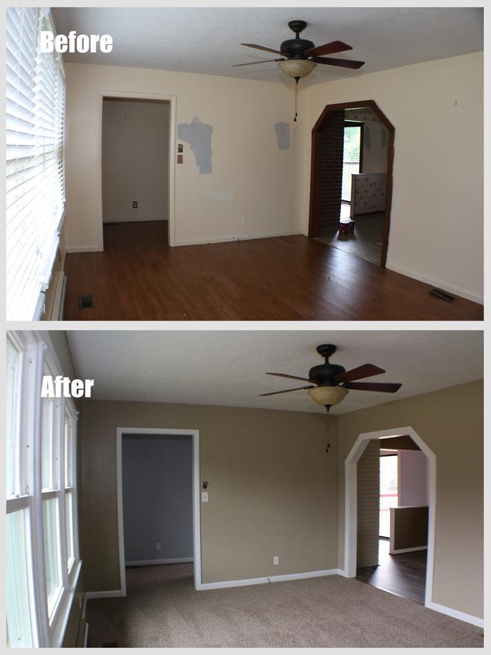 Poplar Before After Living Room.jpg