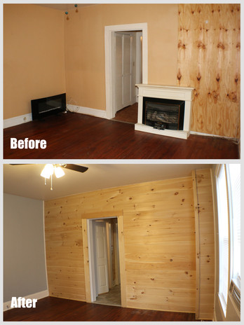 Before After Apt A Living Room.jpg