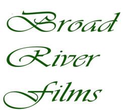 brf logo name only