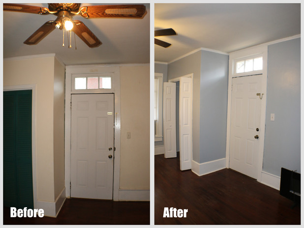 Before After apt A Bed Room.jpg