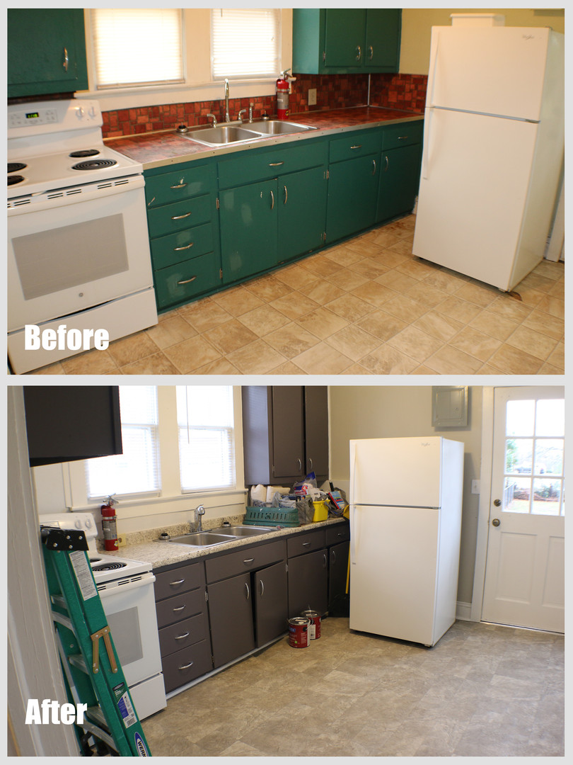 Before After Apt A Kitchen.jpg
