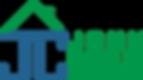 John Charles Properties Logo Horizontal.