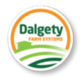 Dalgety_Farm_GENERAL_WEB_logo.png