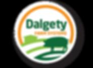 Dalgety_Farm_MAIN_PIG_WEB_logo.png
