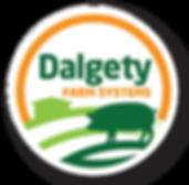 DalgetyFarmSystems
