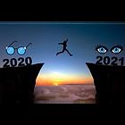 Reto-2020-2021.png