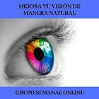GRUPO SEMANAL ONLINE (1).jpg