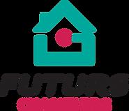 futurs_chantiers_logo_RGB.png
