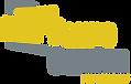 logo_jc.png