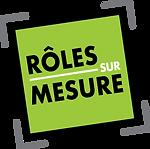 Logo Roles V2 (1).png