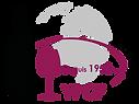 VPCF Logo pTcmyk.png