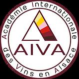 Logo-AIVA-1024x1024.png