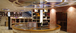 caveau-vin-wissembourg-galerie2