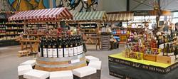 caveau-vin-wissembourg-galerie4
