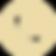 phone-symbol-of-an-auricular-inside-a-ci