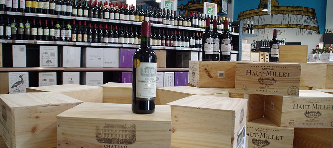caveau-vin-wissembourg-galerie5