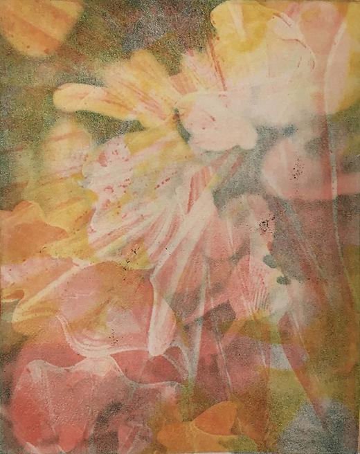 Sun Flowerx.jpg